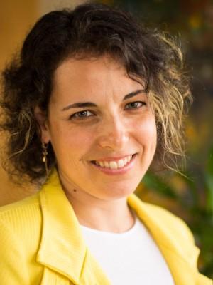 April 9 @7pm, Ishtar Beck – ABCs of Parenting